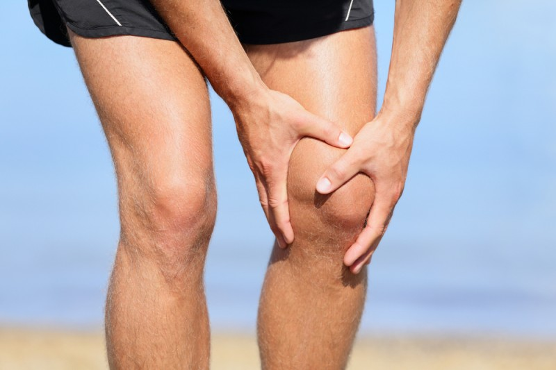 ACL Surgeon Adelaide